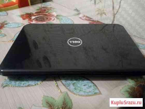 Dell n5110 Нерюнгри