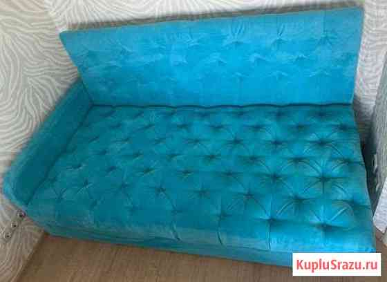 Диван кровать (детский) с подъемным механизмом Владивосток