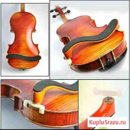 Мостик для скрипки, мост, аксессуар на плечо Благовещенск