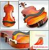 Мостик для скрипки, мост, аксессуар на плечо