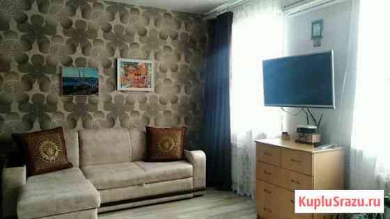 1-к квартира, 32 кв.м., 2/3 эт. Владивосток