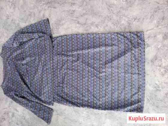 Продам костюм трикотажный новый Омск