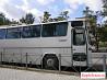 Туристический автобус Мерседес O302S