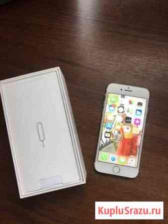 iPhone 7 128 Gb Биробиджан