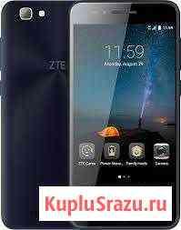 ZTE blade gold A610-16GB. - Nokia XL dual SIM Северодвинск