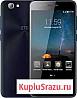 ZTE blade gold A610-16GB. - Nokia XL dual SIM