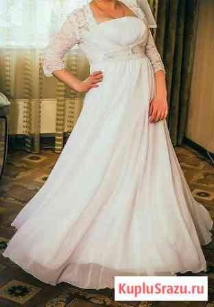 Платье Кызыл