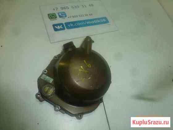 Крышка сцепления Kawasaki zx6r 98 Каменка