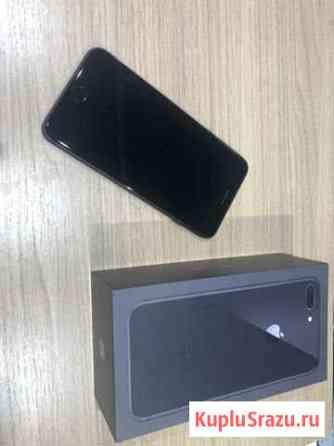 iPhone 8 Plus 64GB Биробиджан