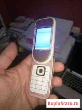 Телефон Nokia 7373 Невельск