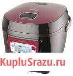 Мультиварка Vitek VT-4200 требуется замена тена Минусинск