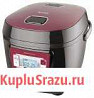 Мультиварка Vitek VT-4200 требуется замена тена