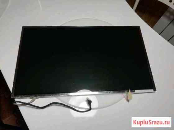 Матрица Lenovo G555 Муром