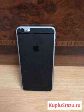Продам iPhone 6+ Нестеровская
