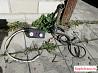 Электродный котел