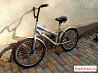 Велосипед подойдет ребенку до 150 см