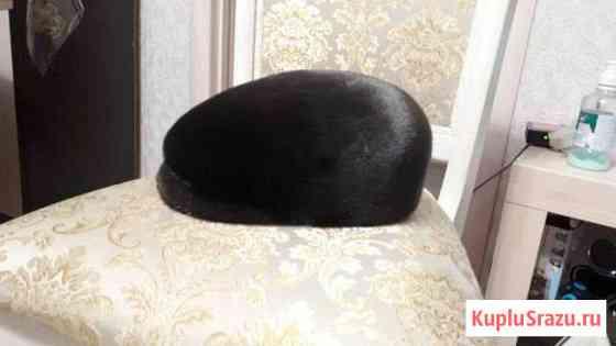 Норковая шапка Уфа