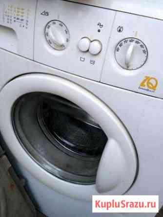 Продажа стиральной машины Элиста