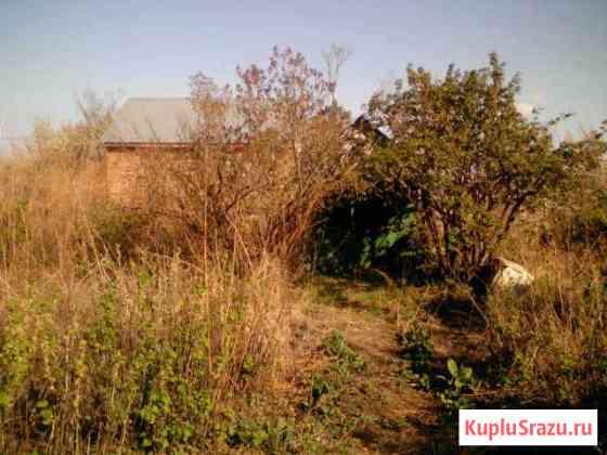 Участок 6 сот. (СНТ, ДНП) Хабаровск