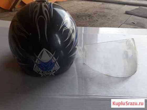 Продам шлем Ангарск