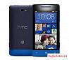 Смартфон HTC Windows Phone 8S 4 Гб