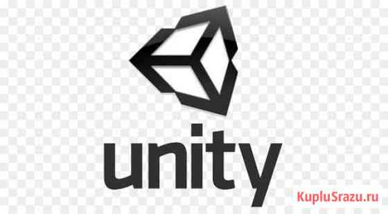 Преподаватель unity 3D Санкт-Петербург