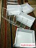 Ящики и полки для холодильника SAMSUNG
