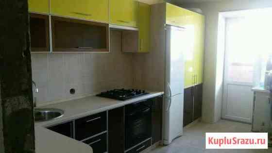 Кухня на заказ Йошкар-Ола
