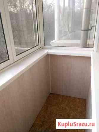 Комната 17 кв.м. в 4-к, 4/5 эт. Хабаровск
