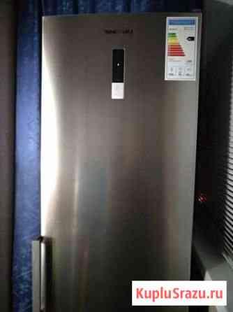 Холодильник shivaki bmr 2013 dnfw Дрезна
