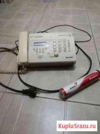 Телефон Факс Челябинск