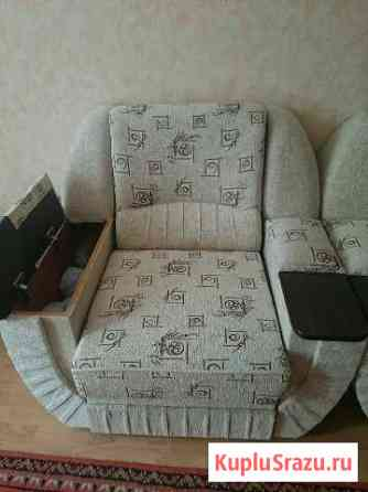 Кресло кровать Бугульма