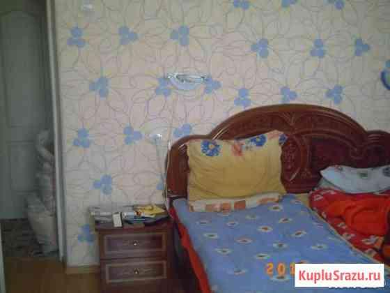Различный небольшой ремонт в квартире Улан-Удэ