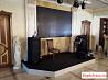 Светодиодный экран для бара, ресторана, кафе