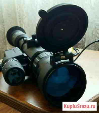 Прибор ночного видения Photon XT 6.5x50 S Вилючинск