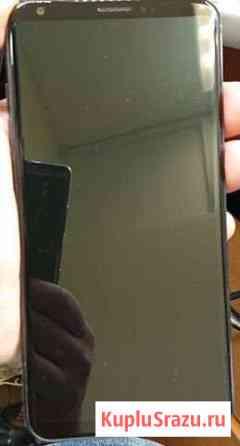 LG V30 Plus 128Gb Сергиев Посад