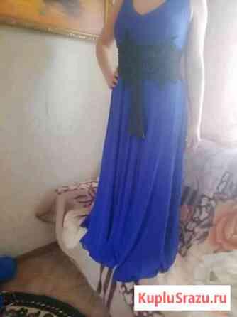 Платье Муром