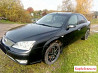 Ford Mondeo 2.0МТ, 2006, седан