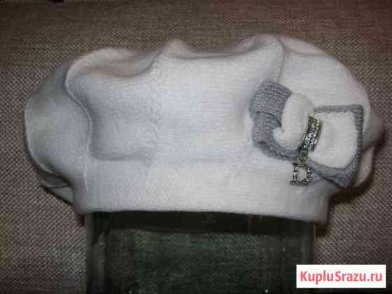 Продам женские шапки Пенза