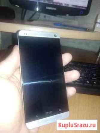 HTC ONE M7 Красноярск