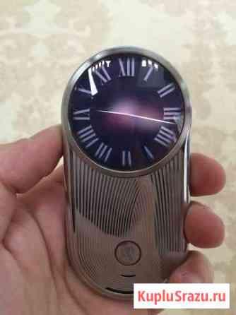 Motorola Aura R1 Ростов-на-Дону
