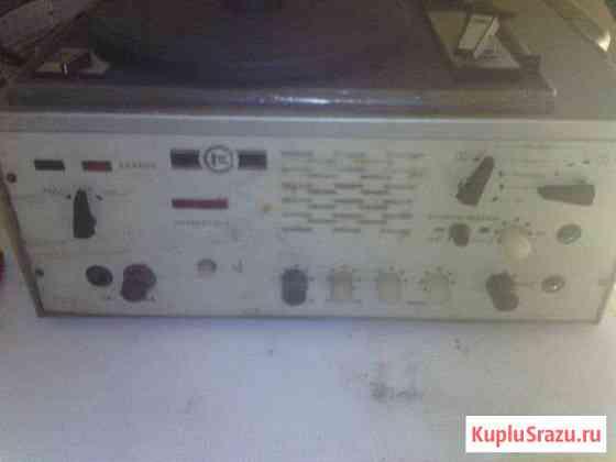Военный звуковой усилитель вртк-50 12 Вольт Уссурийск