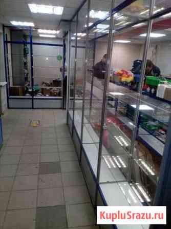 Продам Торговое оборудование Мурманск