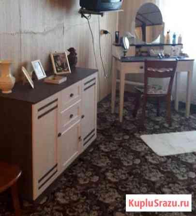 Мебель Старая