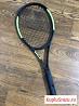 Ракетка для большого тенниса Wilson Blade 98 CV б