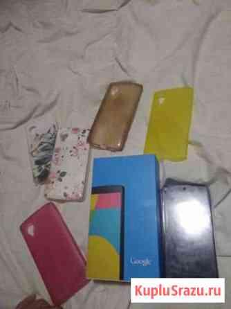 LG Nexus 5 Тихорецк