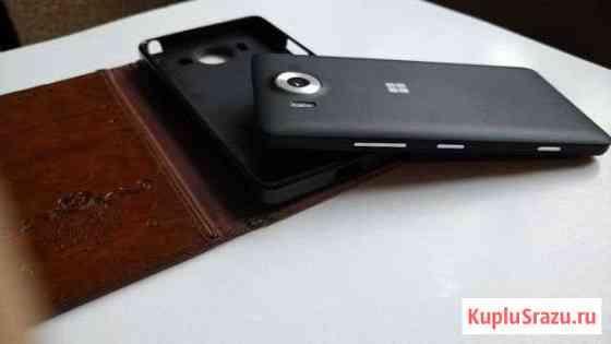 Microsoft lumia 950 Нягань