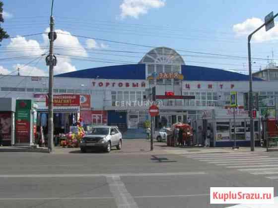 Бутик, ТЦ Заря, Жердева, 104 Улан-Удэ