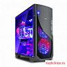 AMD ryzen 5 2600\8\240 SSD\GTX 1060 6