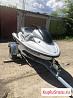 Продам водный мотоцикл yamaha GP 1200 R